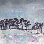 Winter-Tree-1.jpg