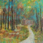 Woodland-Path.jpg