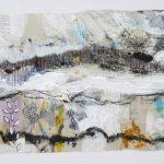 P1022094-SNOW_UNDER_PINES