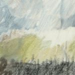 P1022126-AFTER_THE_RAIN_II